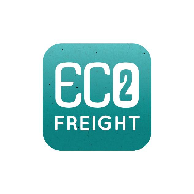 Logo Ecofreight