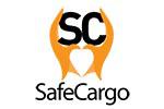 Logo Safe Cargo
