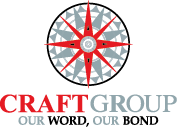 Grupo Craft