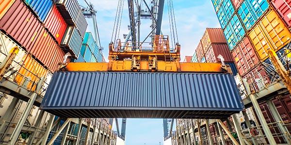 LCL Importação & Exportação